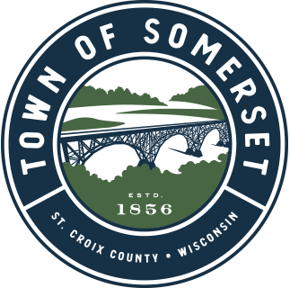 Town of Somerset