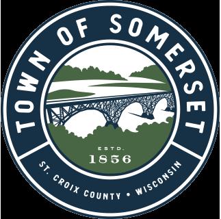 Town of Somerset